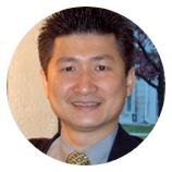 Charlie Yu