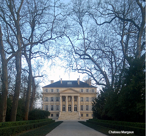 Chateau-Margaux-Wine-Investment
