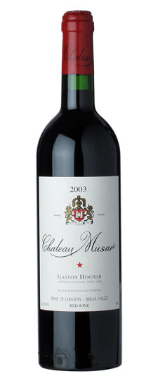 wine-investment-chateau-musar