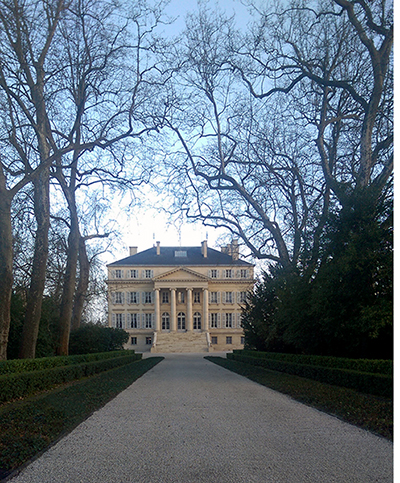 Chateau-Margaux-fine-wine-investments