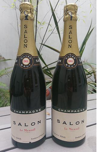 fine-wine-investments-salon-1966