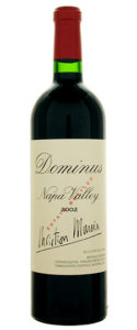 Dominus 2002