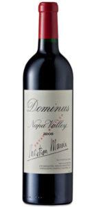 Dominus 2008
