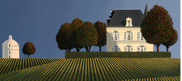 Chateau-Latour-fine-wine-investments