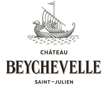 Beychevelle